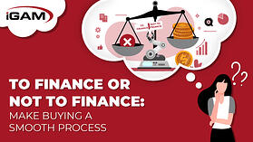 To Finance or Not to Finance_534 X 300 (1)