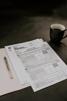 tax forms for 2020